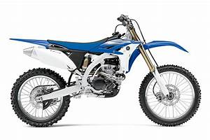 250cc Dirt Bike : 2011 yamaha yz250f reviews comparisons specs motocross dirt bike bikes vital mx ~ Medecine-chirurgie-esthetiques.com Avis de Voitures