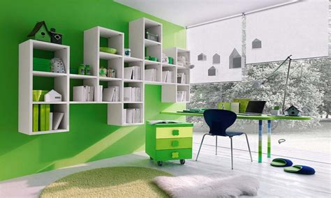 Home Depot Interior Paint Brands by Interior House Paint Brands Best Fresh Home Depot