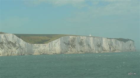White Cliffs of Dover | White Cliffs of Dover, Dover, Kent ...