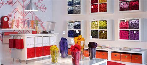 Ikea Kinderzimmer Einrichten by Kinderzimmer Einrichten Ikea Ideen Wohn Design