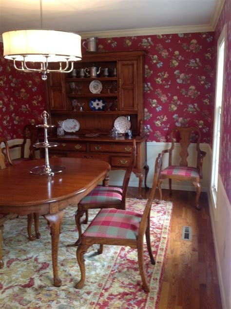 update dining room chairs best 25 dining chair makeover