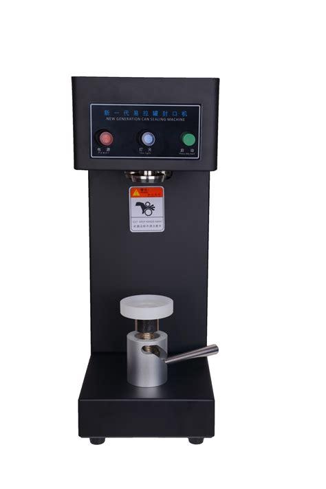 drink  sealing machinedrink tin sealing machine productschina drink  sealing machine