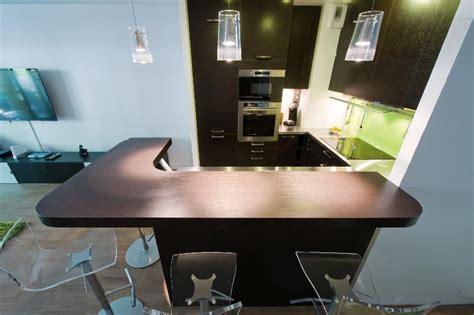 cuisine compl鑼e cuisine quip e lyncis cuisine compl te et pr mont e de 330 cm valdolla