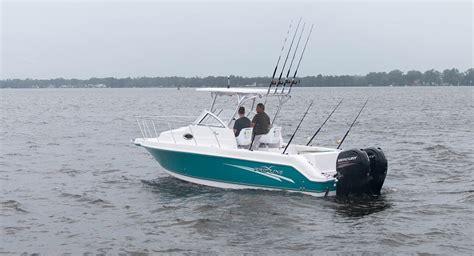 Used Pontoon Boats For Sale South Florida by Premier Ski Fishing Pontoon Boat Dealer In South