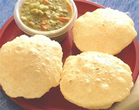 cuisine mini and maida poori kalpavriksha kamadhenu