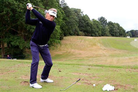 golf rules faq  golf clubs  align stance