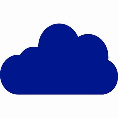 Cloud Microsoft Enterprise