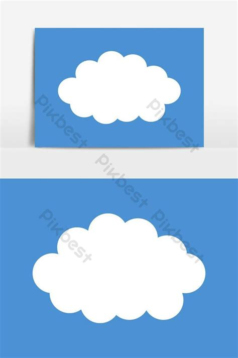 awan vektor   hq  puzzle games