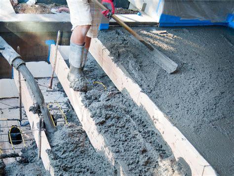 eingangstreppen selber bauen treppe selber bauen 187 berechnungen anleitung tipps