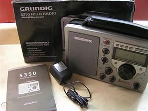 Grundig S350 Manual Pdf
