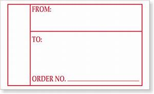 address labels shipping address labels With how to order address labels