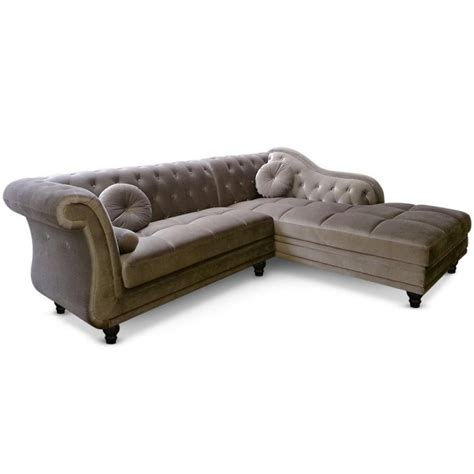 ebay canape photos canapé chesterfield vintage ebay
