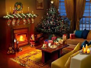 CHRISTMAS EVE! Friday, December 24th, 200