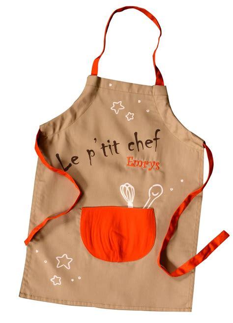 tablier de cuisine enfants les 149 meilleures images du tableau tablier coquet sur