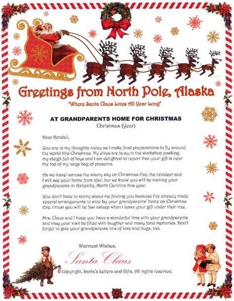 out of ink need christmas letters the salina post