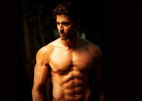 hrithik roshan picture gallery  wow style