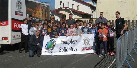 bureau veritas bordeaux secours sans frontière sud ouest fr