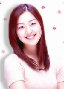 Yuko Fueki - Actor - CineMagia.ro