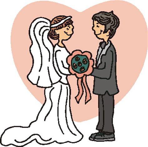 clipart matrimonio matrimonio clip