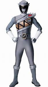 Tessai - RangerWiki - the Super Sentai and Power Rangers wiki  Kyoryu