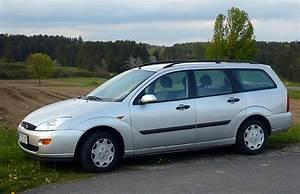 Ford Focus Turnier Kombi : auto ersatzteile ford focus kombi ~ Jslefanu.com Haus und Dekorationen