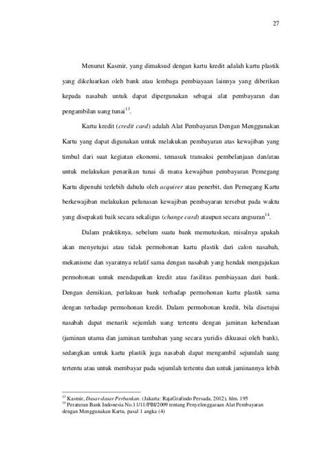 Analisis fatwa dsn mui no.54 tahun 2006 tentang syariah