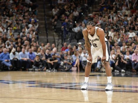 top candidates  nba defensive player   year