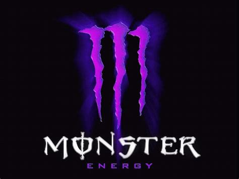June 2011 | Me Monster Energy