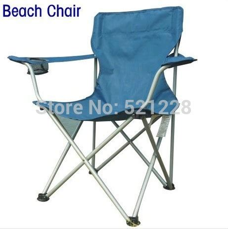 2014 sale chairs fishing supplies outdoor