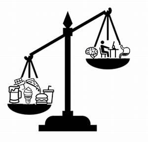 Kaloriendefizit Berechnen : abnehmrechner kaloriendefizit berechnen rezeptrechner ~ Themetempest.com Abrechnung