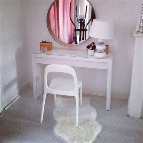 Vanity Table Set Ikea - 25 best ideas about ikea vanity table on