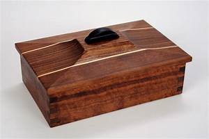 Fine Woodworking Boxes With Wonderful Inspiration In Uk
