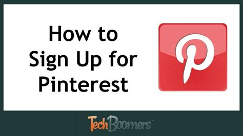 How To Sign Up For Pinterest  Youtube. Life Alert Alternatives Technology Blog Sites. Dotties Weight Loss Zone Front Range Colorado. Hair Removal Laser Treatment Cost. Vet Tech Salary In Florida Legal Aid Of Marin. How Do You Say Do You Speak German In German. New Kia Cars Under 10 000 Barclay Travel Card. New Construction Homes Naples Fl. How To Get Past School Firewall