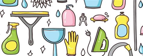 house cleaning tips  bust common myths asda good living