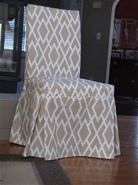 black and white parson chair slipcovers best 20 dining chair covers ideas on