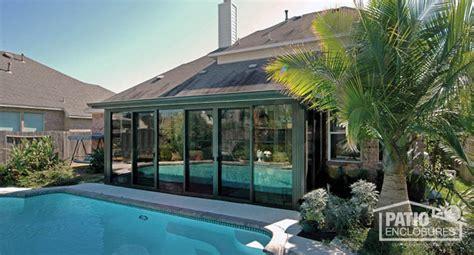 bronze roof garage with medium bronze abseam roof