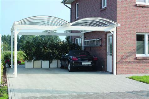 Carport Kallisto  Carports  Überdachungen Für Pkw