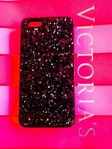 Cover Iphone 6 Plus Victoria Secret