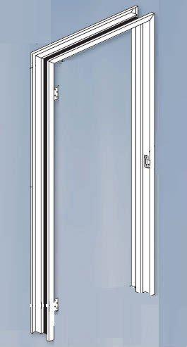 Door Frame Knock Down Door Frames. Inexpensive Barn Door Hardware. New Door. Keypad Front Door Lock. Fort Worth Garage Doors. Prefab Garage Plans. Rv Cabinet Doors. Garage Doors Designs. Garage Chairs Rolling