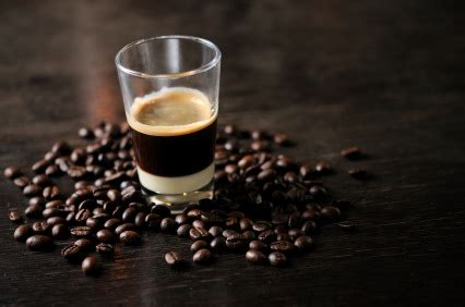 The Form Of Espresso by 14 Things Only Coffee Drinkers Would Understand