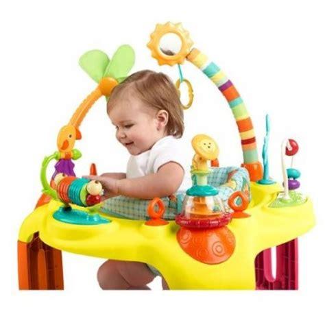 bebe position siege 8eme mois jeux jouets