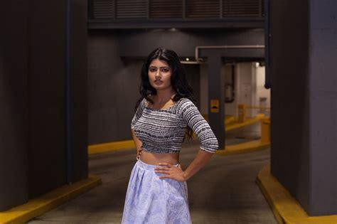 actress ashima narwal  latest gallery gethu cinema