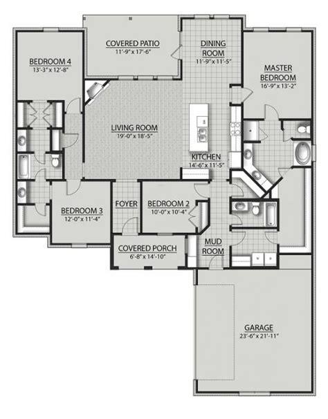 dsld home floor plans floor roma