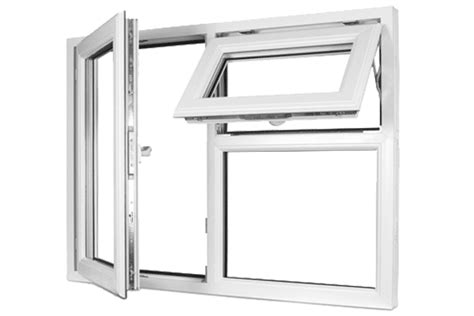 kwik frames upvc double glazing manufacturers windows bi fold doors hull yorkshire uk