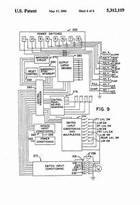 Kwikee Step Wiring Diagram