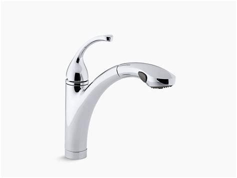 kohler   faucet review tested