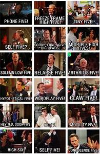 Barney Stinson | lolz | Pinterest | Ted mosby, Funny ...