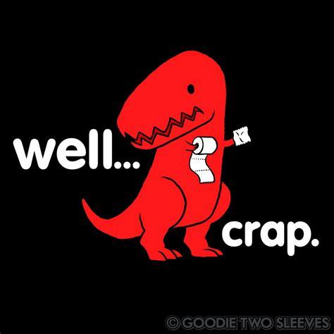 Meme T Rex - resultado de imagem para dino skate nerd world pinterest random memes and humor