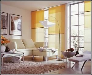 Gardinen wohnzimmer ideen vorh nge download page beste for Gardinen wohnzimmer ideen