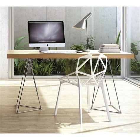 bureau multimedia design bureau design la sélection des plus beaux bureaux design